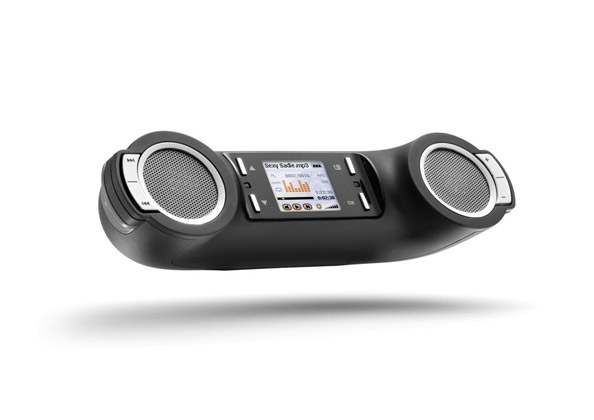 Direct 8 présente Tommyca la Radio FM MP3 de LeCyclo.com