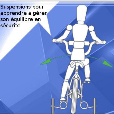 suspensions_roues_stabilisatrices_enfants