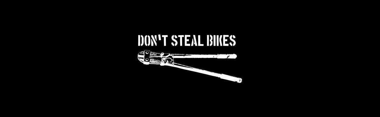 Alarme pour vélo : la solution antivol doublement efficace !