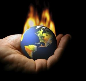Agir pour l'environnement !