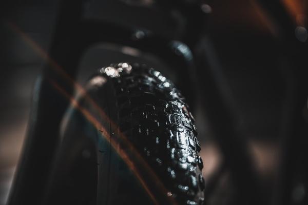 pneu de vélo et ses caractéristiques