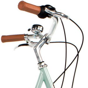 Potence pour vélo