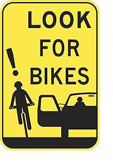Automobiliste versus cycliste : un combat sans merci !