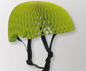 Le casque vélo, un accessoire de mode incontournable ?