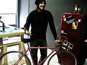 Le vélo, un mode de vie pour femme actuelle !
