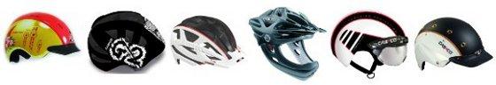 Les casques Casco, des accessoires vélo qui suivent la tendance du marché !