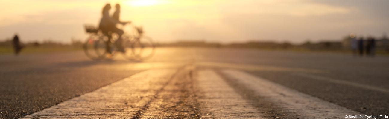 L'économie du vélo, un modèle pour l'après crise ?