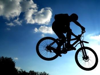 Au printemps, c'est la fête du vélo partout en France !