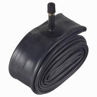 Chambre à air avec valve Schrader