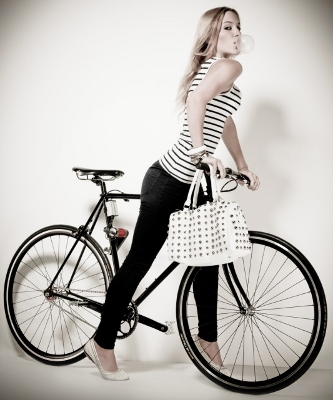 kit de conversion électrique pour vélo