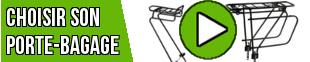 Index vélo : porte-bagages