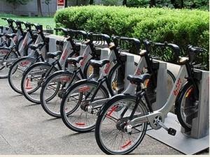 Le vélo : petite reine de la mobilité durable