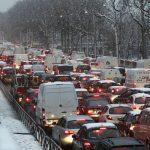 vers une interdiction des voitures polluantes en france
