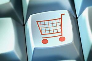 Acheter en boutique ou sur internet ??