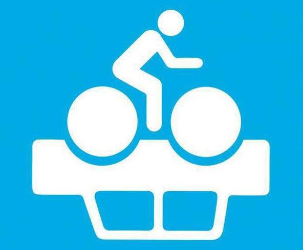 Vous avez décidé de troquer la voiture au profit du vélo ?