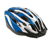 choisir casque de vélo