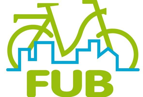 fédération pour la pratique du vélo