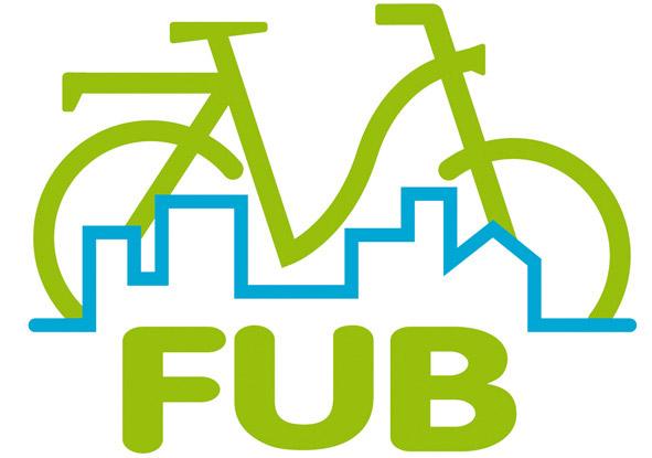 Campagne «Respectez les cyclistes» de la FUB