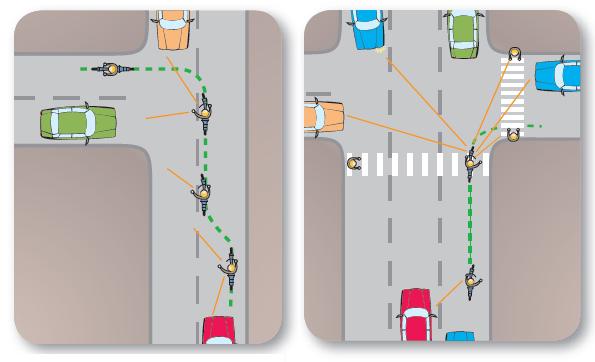 livre code de la route 2012 pdf
