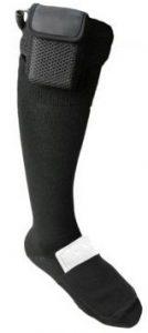 Chaussette chauffantes Warmawear