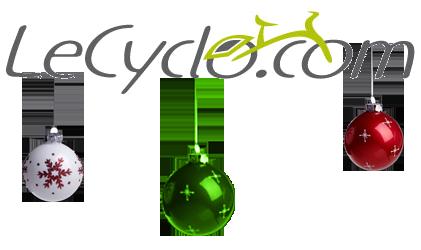 Les idées cadeaux chez Lecyclo