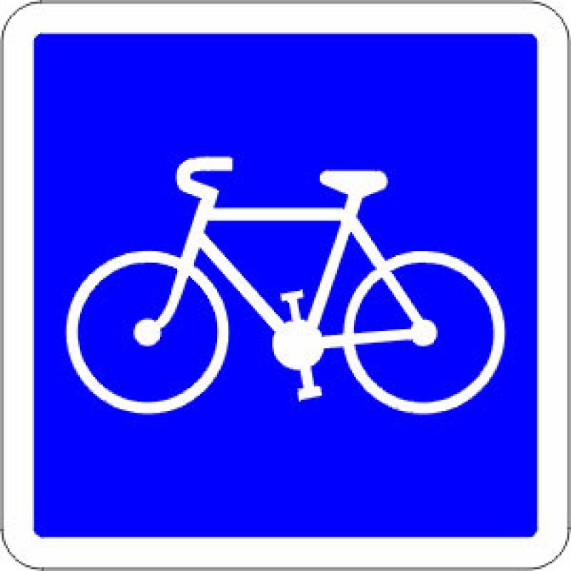 Avoir une bonne conduite à vélo