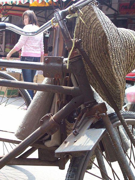 Bien choisir son type de freins de vélo