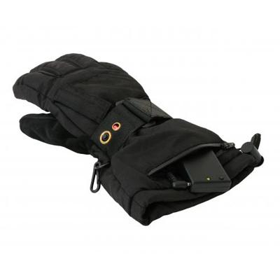 gants-chauffants-avec-doigt-tactile-et-batterie-lithium_full_2