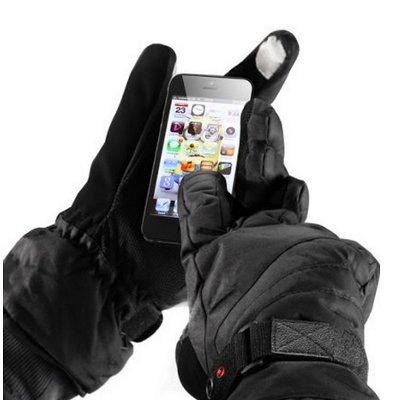 gants-chauffants-avec-index-tactile_full_2
