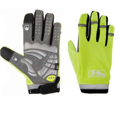 gants-fins-reflechissants-et-confortables-pour-velo_full