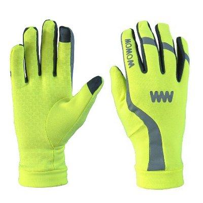 gants-reflechissants-velo-avec-doigt-tactile---la-paire_full