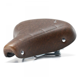 selle-velo-vintage-marron-avec-gel-ondina---selle-royal_full_2