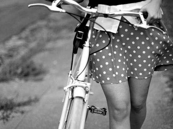 Tout savoir sur les potences de vélo