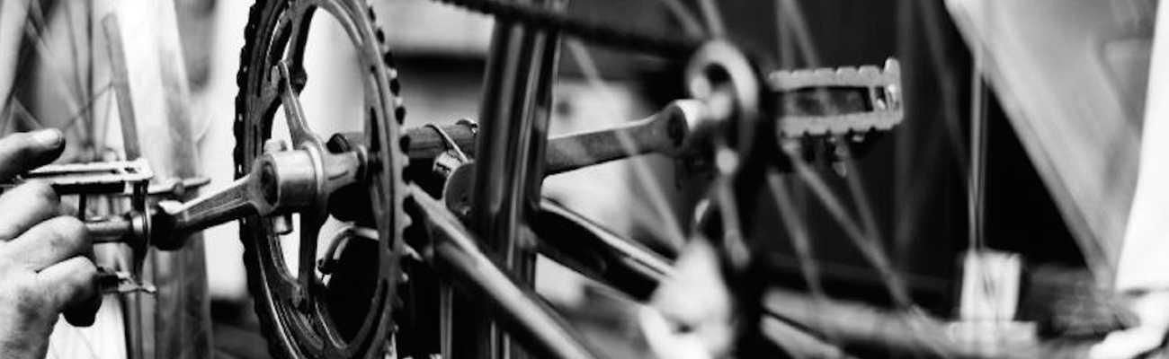 Les ateliers vélo participatifs et solidaires de plus en plus nombreux et fréquentés