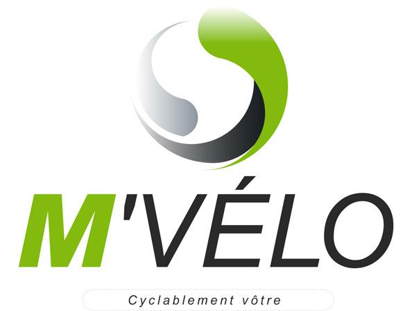 M'Vélo veut intégrer la bicyclette dans le quotidien Montpelliérain