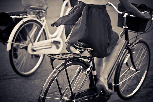 Conseils pour bien monter sa selle de vélo