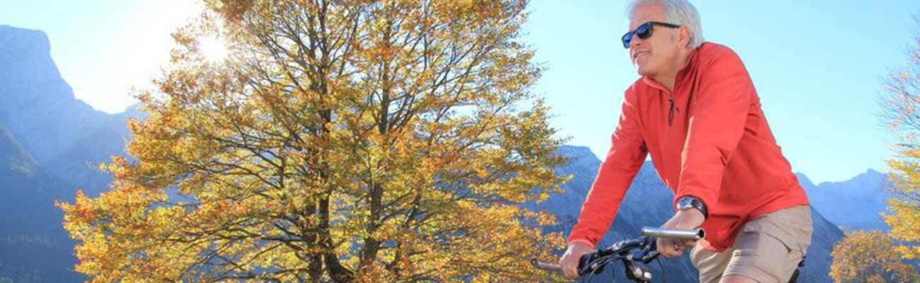 Euro-Vélo-Routes, l'initiative «Des euros pour le vélo»