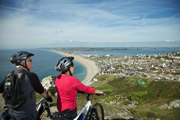 La Manche à vélo : Le Petit Tour de Manche