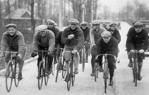 En selle pour une randonnée à vélo : quelques conseils pour ne rien oublier