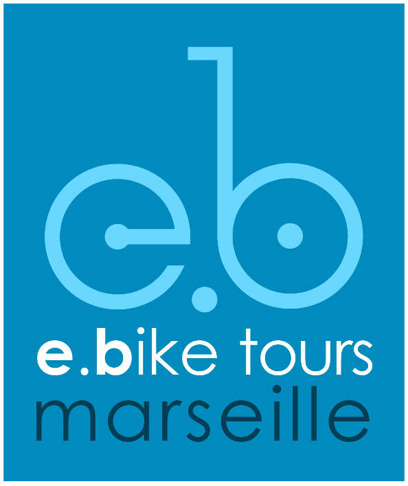visite de marseille en vélo