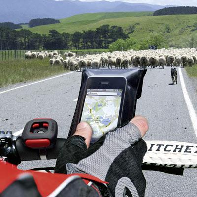 etui--tanche-sur-guidon-pour-smartphone-phonebag-klickfix_full_5