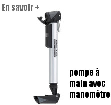 pompe_a_main_manometre