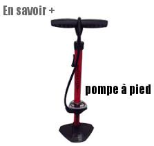 pompe_a_pied