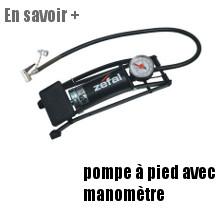 pompe_a_pied_manometre