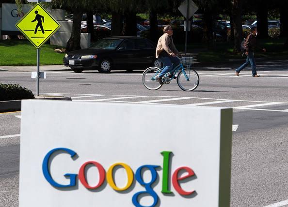 Trouvez vos itinéraires pour vélo grâce à Google Maps