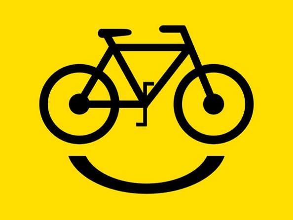 5 bonnes raisons de rouler à vélo