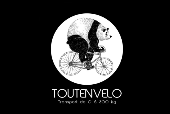Toutenvélo : du déménagement à vélo à la fabrication de remorque