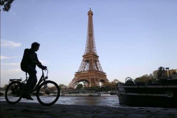 Le vélo en France : beaucoup pratiqué, peu acheté