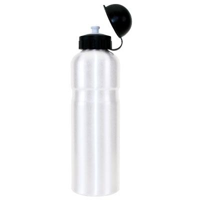 bidon-aluminium-750-ml-pour-velo_full