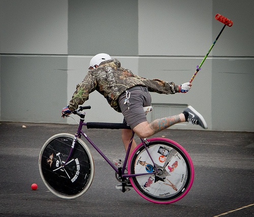 bike-polo-couvre-roue